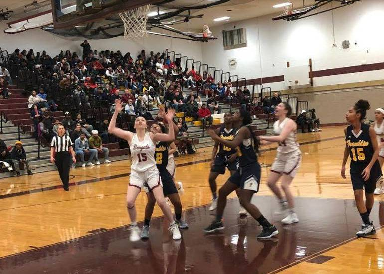 Lady Bengals 2019 March 7 i.JPG