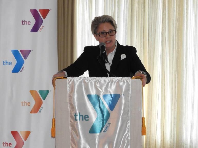 LAURIE GOGANZER, YMCA PRESIDENT & CEO.jpg