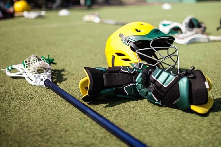 Girls Lacrosse: Livingston Outshoots Cedar Grove, 18-12