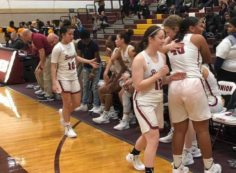 Lady Bengals 2019 March 7 h.JPG