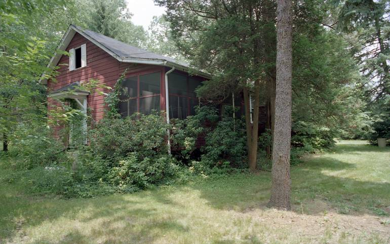 Lawrence Brook schoolhouse - Jun. 1994 (2).jpg