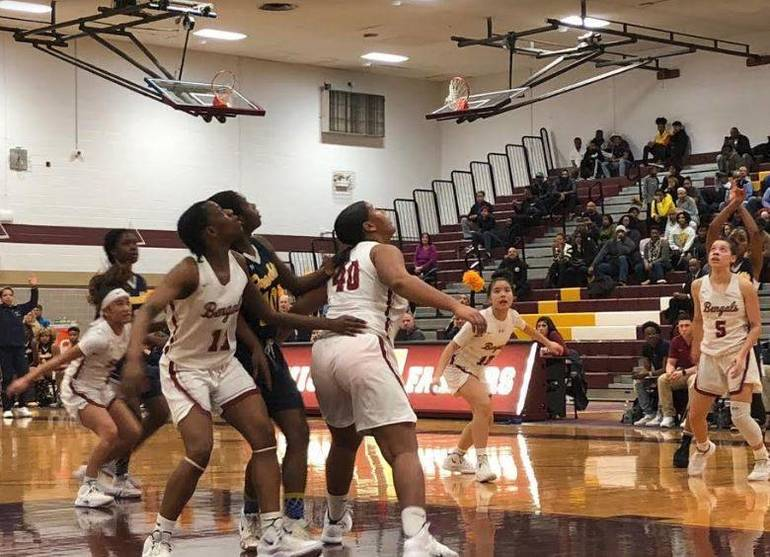Lady Bengals 2019 March 7 f.JPG