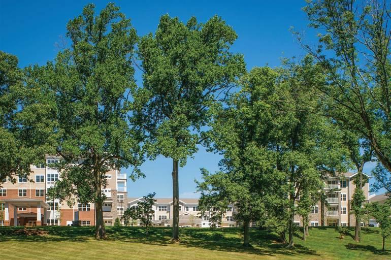 Lantern Hill campus.jpg