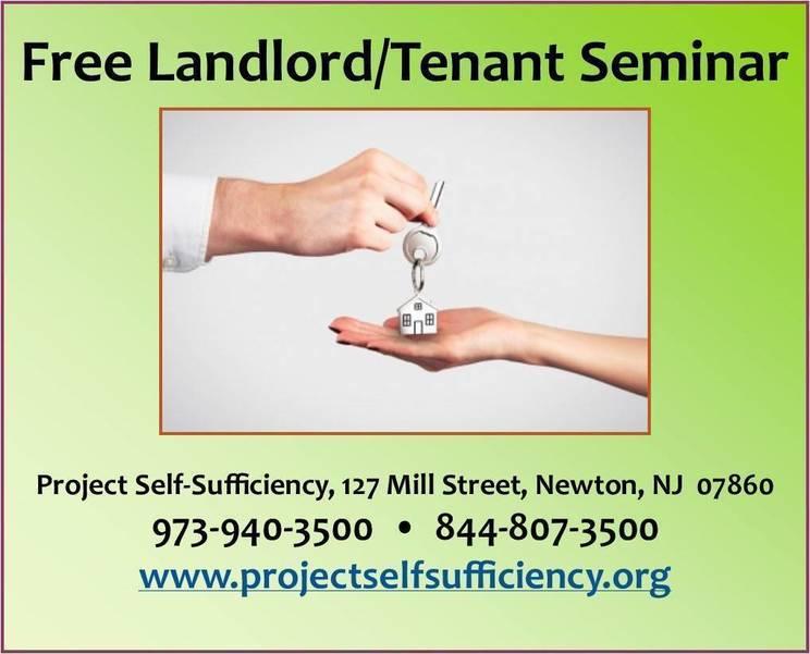 Landlord Tenant Seminar Graphic.jpg
