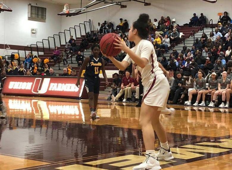 Lady Bengals 2019 March 7 g.JPG