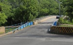 Landing Lane Bridge Closes; Will It Reopen for Rutgers Football Opener?