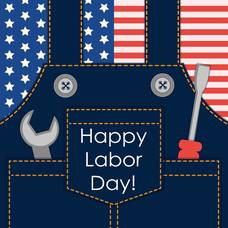 Who Do We Thank For Labor Day?