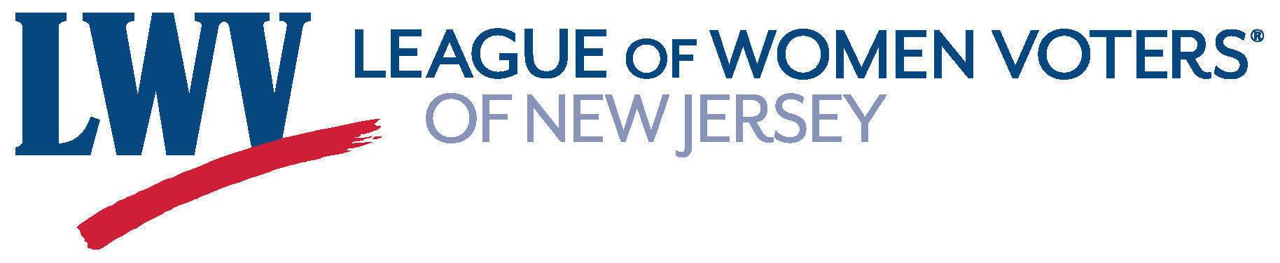 League of Women Voters Logo.png