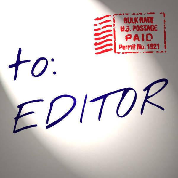 "Jim Sandham's ""Letter to Dan"""