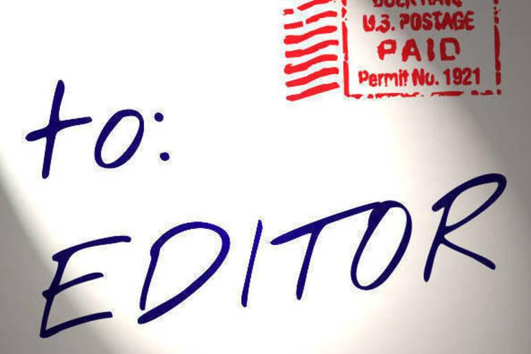 Roxbury/Mt. Arlington Consolidation Study Commission Response to Roxbury Council Resolution