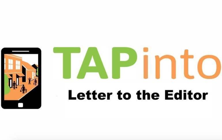 Sophia Chadda and Jon Sandler: The Right Choice for Bernards Township Committee