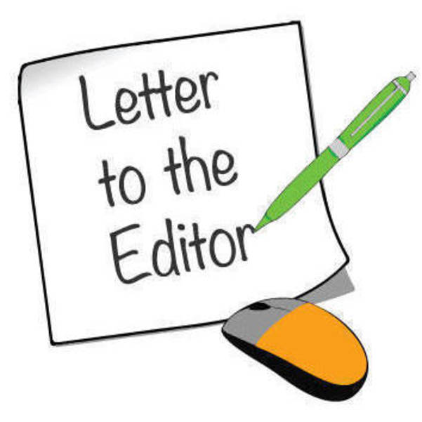 LETTER TO THE EDITOR: Short Hills Residents Endorse Richard Wasserman for Township