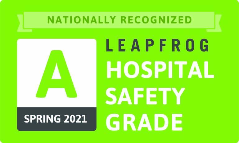 Leapfrog Safety Grade - A.jpg