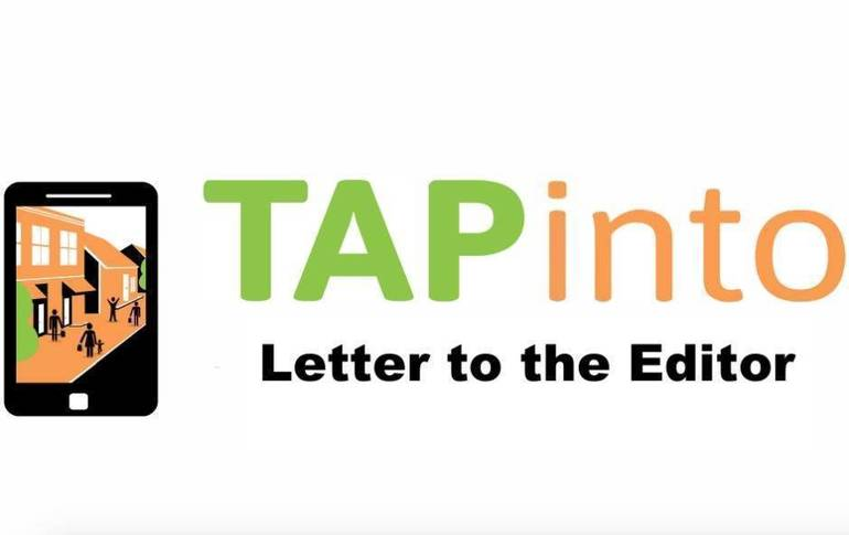 LETTER TO THE EDITOR: Springfield Freelance Writer Says Malinowski Legislative Positions Not For Him