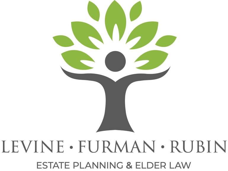 LevineFurmanRubin logo.jpeg
