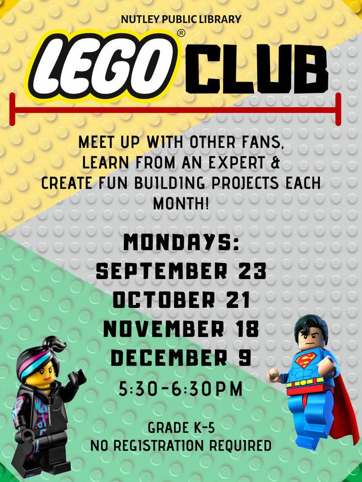 lego club 2019.png