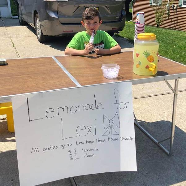 Lemonade fo rLExi.jpg