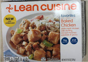 Carousel image 8677622d70d2470edea8 5e8148eec795357200b6 lean cuisine recall