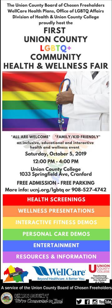 LGBTQ Health  Fair 2019 flyer.png
