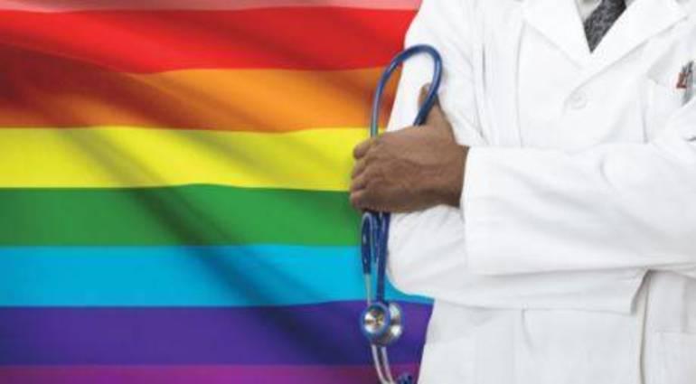 LGBTQ health fair snip.JPG