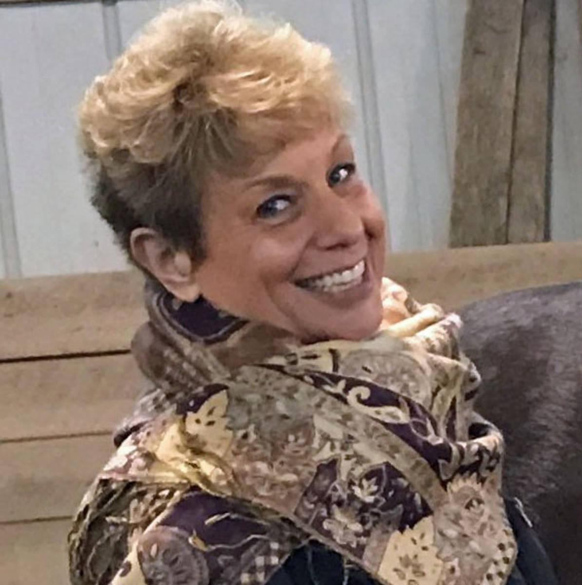 Dressage at Devon To Host Adult Amateur Seminar with Lisa Schmidt