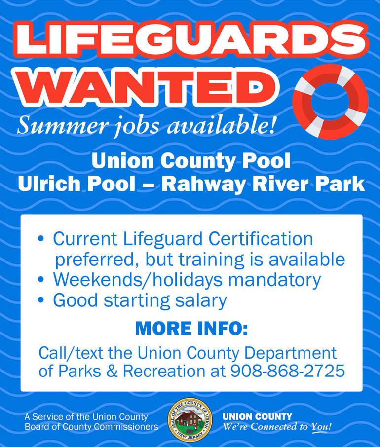 Lifeguard-jobs_v3.png