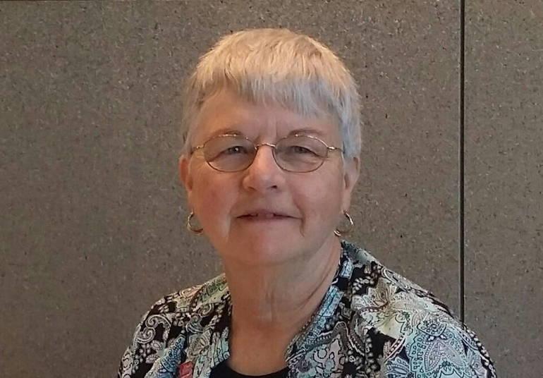 Linda Barth - photo.jpg