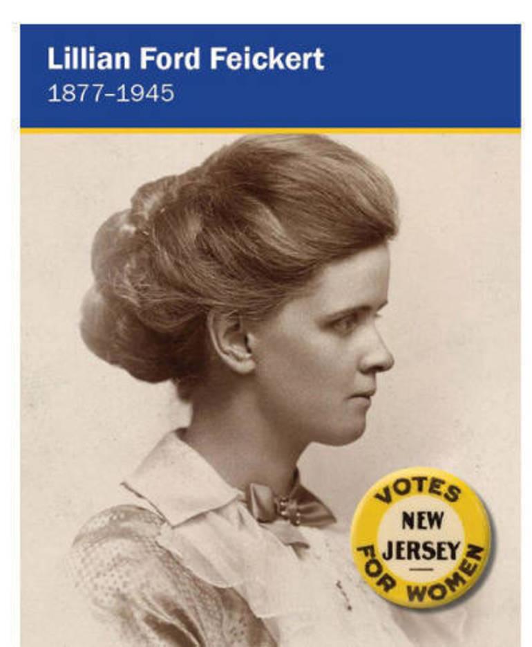 Lillian Feickert.png