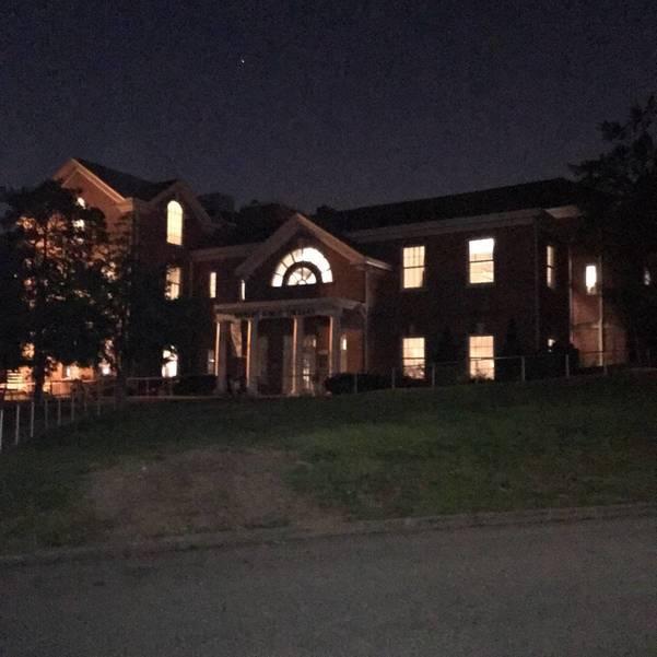 Library at Night.jpg