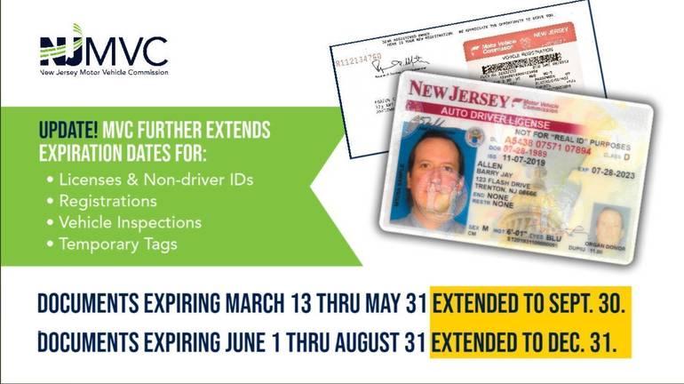 license as jpg.jpg