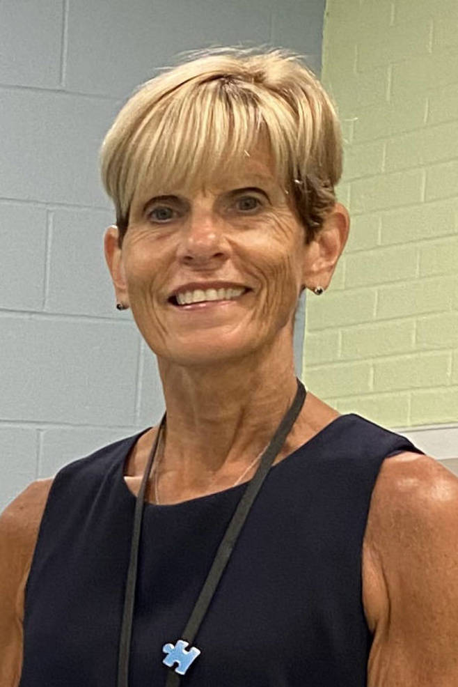 The Forum School Welcomes New Supervisor of Curriculum and Instruction Dr. Linda Edwards Returns to Her Roots in Autism Education