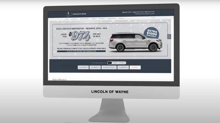 LincolnOnDemand_Computer.png