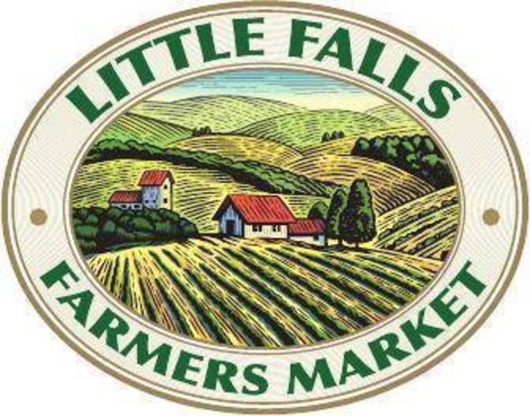 LittleFallsFarmersMarket.jpg