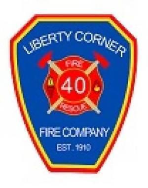 Carousel image c48bfbbfeed7fcd5cb85 5123a770625a3dba84d6 liberty corner fire company logo