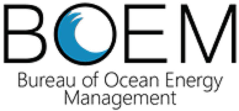 Public Meeting on Ocean Windmills