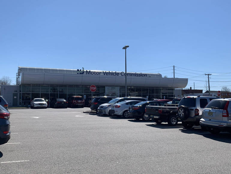 Lodi DMV taken March 2020 by Katie A.jpg
