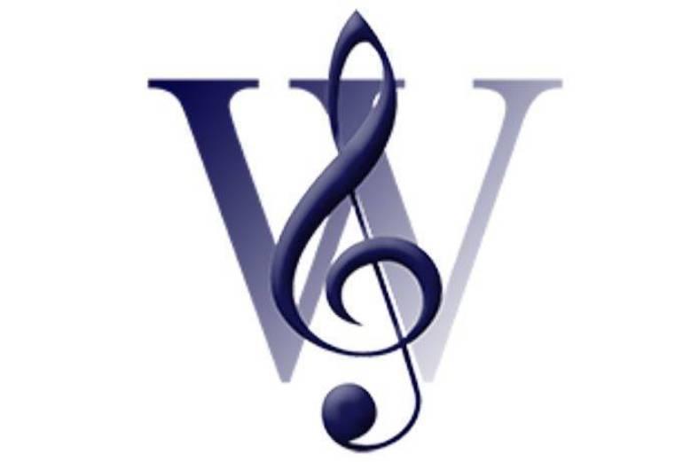 Logo for publication.JPG