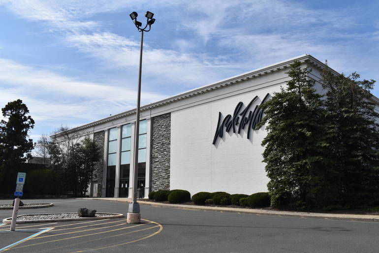 Lord & Taylor Bankruptcy Comes as Westfield Sets up for Site Redevelopment