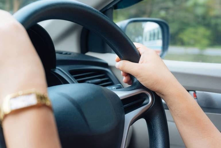 Expanded Use of Ignition Locks Implemented to Curb Drunk Driving