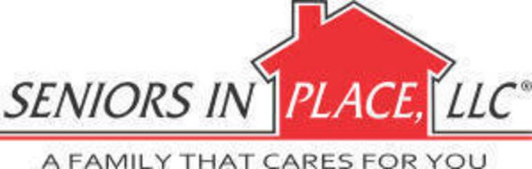 Logo-SIP small.png