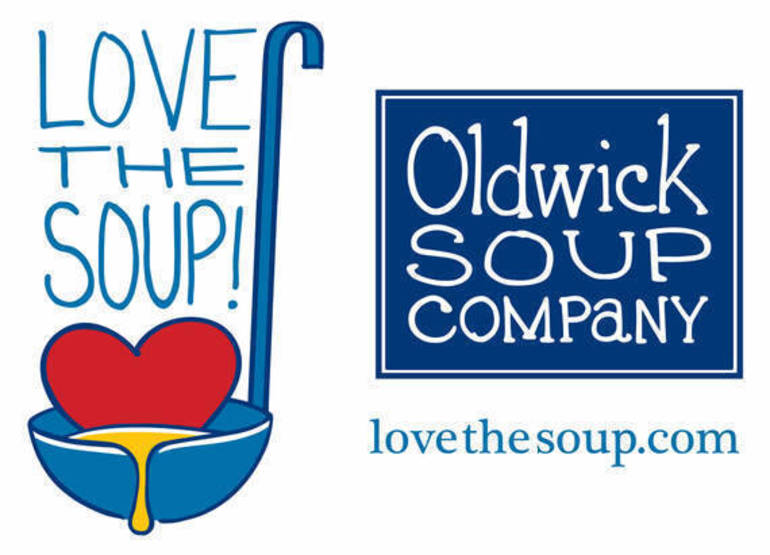 love-the-soup-logo-with-website-horizontal.jpg