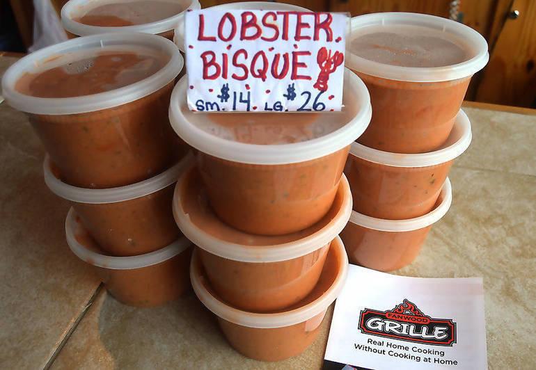 Lobster Bisque.png