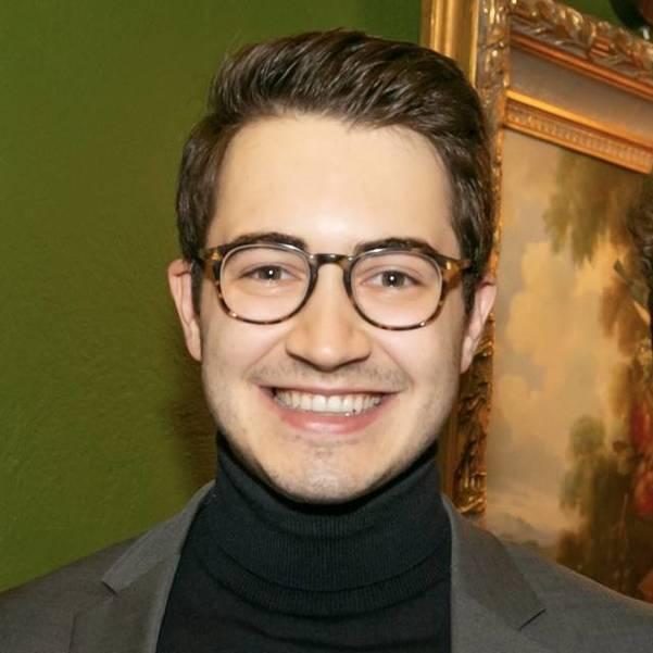 Louis Danowsky.jpg