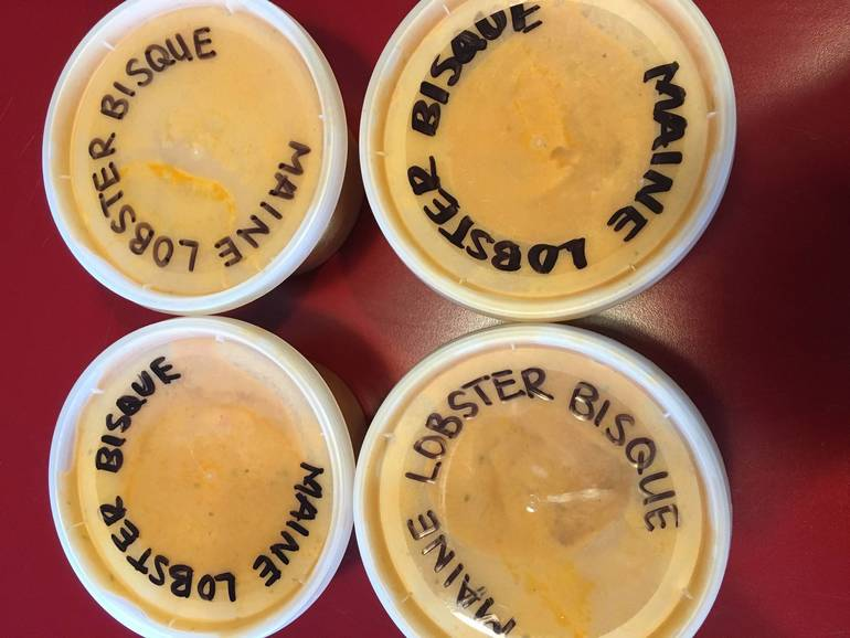 Lobster Bisque to go containers 1-11-19.jpg