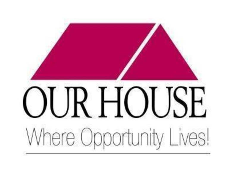 Our House's Day Services Re-Entry Plan Receives Grant from The Grotta Fund for Senior Care Supports