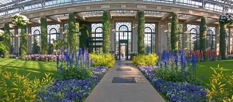 Longwood Gardens.jpg