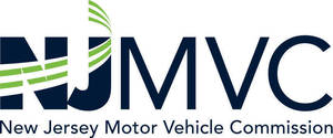 New Jersey Motor Vehicle Commission