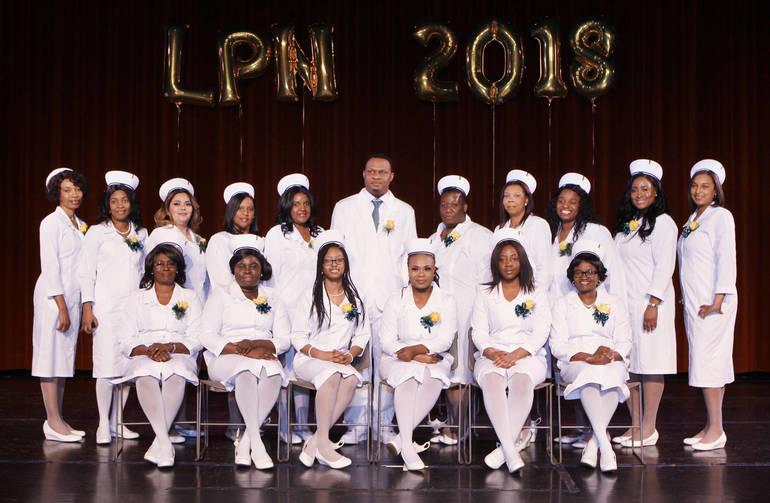 LPN Class of 2018.jpg
