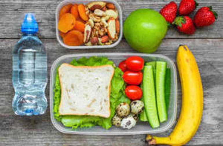Food Safety Tips to Keep Foodborne Illness Out of the Classroom