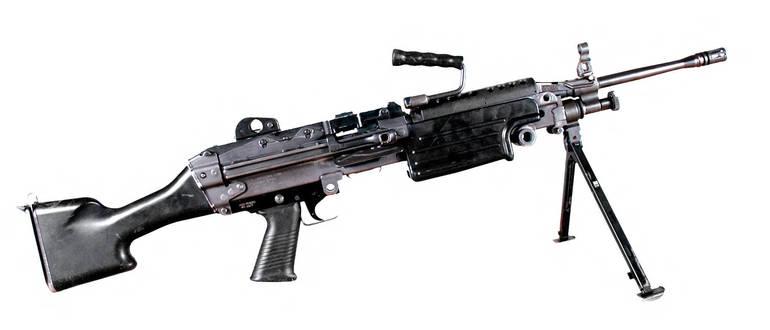 M249_Automatic_Rifle.jpg
